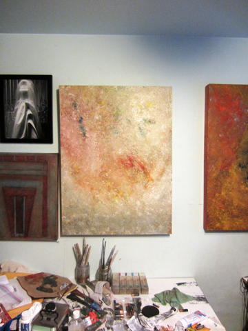 CosmosSuite.CelestialStorm.studio.artcat