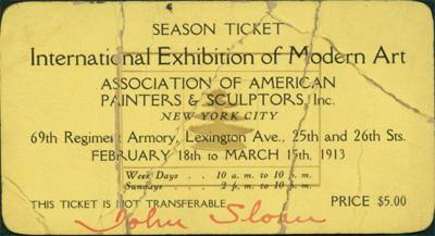 ticket-iema-1913