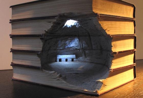 Guy-Laramie-Bookscapes4